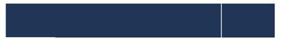Saloncombo Logo